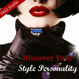 Discover_Your_Style_PersonalitySMALLa_59619.jpg